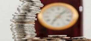 Robert Trosten on the Five Ways of Handling Your Startup Finance