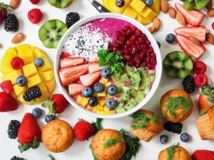 Robert Trosten Educates about Healthy Eating to Stay Well amid the COVID-19 Crisis