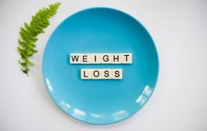 Robert Trosten provides insights to lose weight in the lockdown